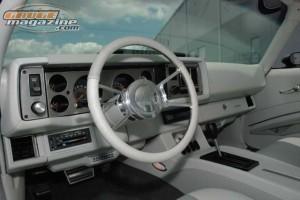 GaugeMagazine 2010 Camaro 023