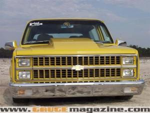 GaugeMagazine Benoit82Blazer 003