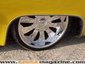 GaugeMagazine Benoit82Blazer 005