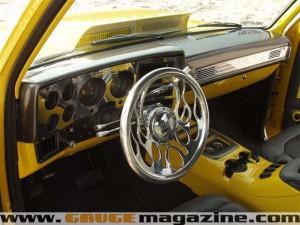 GaugeMagazine Benoit82Blazer 012