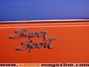 GaugeMagazine 1983 S10 013