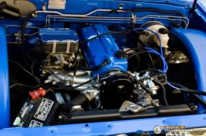 1986-mazda-b2000-mark-corvi-14 gauge1409674081