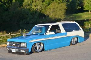 1986-chevy-blazer (16)