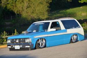 1986-chevy-blazer (17)
