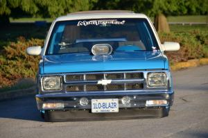 1986-chevy-blazer (18)