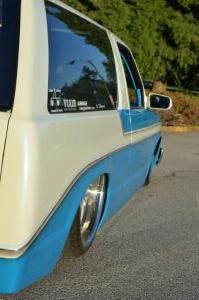 1986-chevy-blazer (24)
