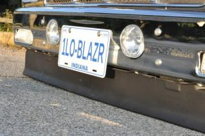 1986-chevy-blazer (3)