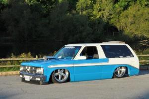 1986-chevy-blazer (5)