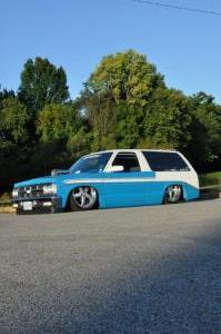 1986-chevy-blazer (6)