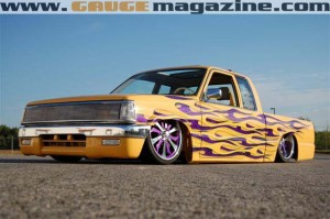 GaugeMagazine Mazda B2000 002