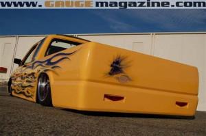 GaugeMagazine Mazda B2000 003