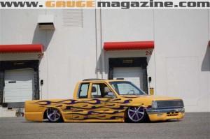 GaugeMagazine Mazda B2000 007