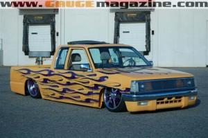 GaugeMagazine Mazda B2000 008