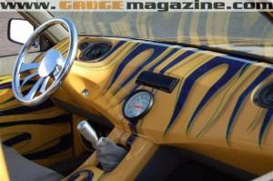 GaugeMagazine Mazda B2000 009