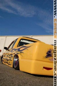 GaugeMagazine Mazda B2000 014a