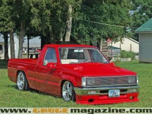 GaugeMagazine Dodge D50 001