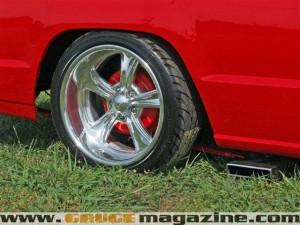 GaugeMagazine Dodge D50 005