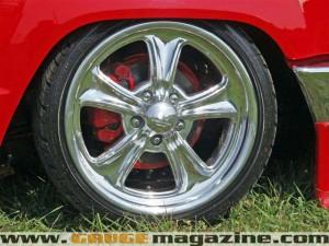 GaugeMagazine Dodge D50 006