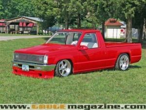 GaugeMagazine Dodge D50 008