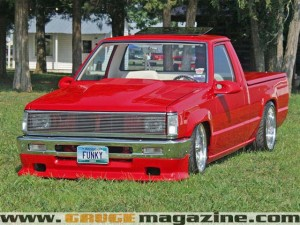 GaugeMagazine Dodge D50 009