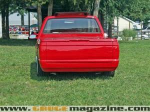 GaugeMagazine Dodge D50 010