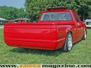 GaugeMagazine Dodge D50 011