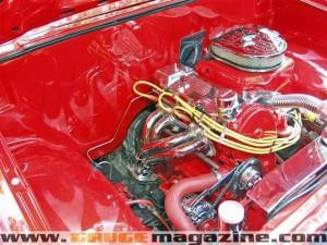 GaugeMagazine Dodge D50 013