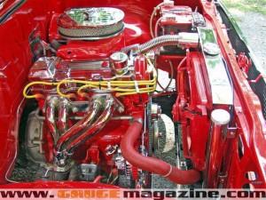 GaugeMagazine Dodge D50 014