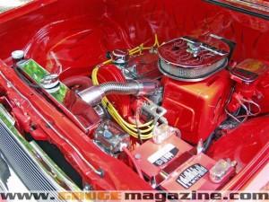 GaugeMagazine Dodge D50 015