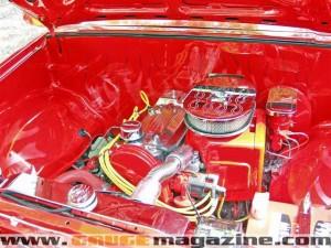 GaugeMagazine Dodge D50 017