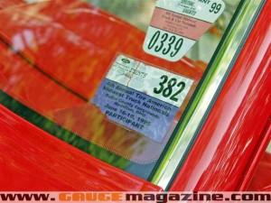 GaugeMagazine Dodge D50 018