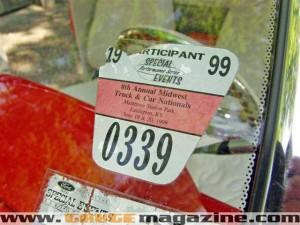 GaugeMagazine Dodge D50 020
