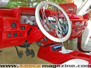 GaugeMagazine Dodge D50 021