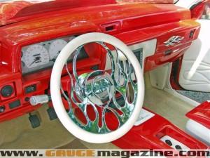 GaugeMagazine Dodge D50 022