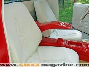 GaugeMagazine Dodge D50 023