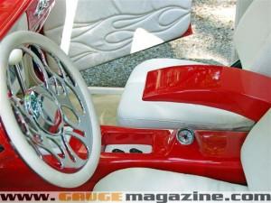 GaugeMagazine Dodge D50 024