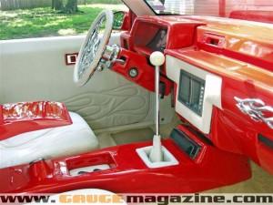 GaugeMagazine Dodge D50 025