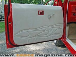 GaugeMagazine Dodge D50 026