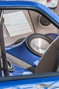 dustin-seaman-1998-chevy-blazer-19 gauge1404157158