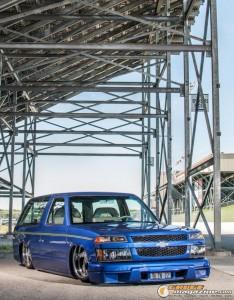 dustin-seaman-1998-chevy-blazer-1 gauge1404157162
