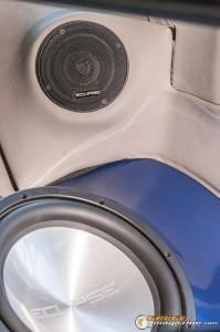 dustin-seaman-1998-chevy-blazer-21 gauge1404157153