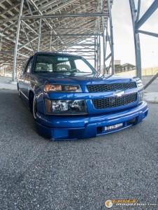 dustin-seaman-1998-chevy-blazer-26 gauge1404157166