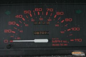 mazda-15 gauge1309560071