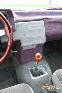 mazda-16 gauge1309560070