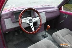 mazda-7 gauge1309560070