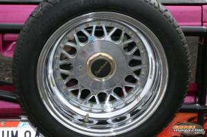 mazda-9 gauge1309560070