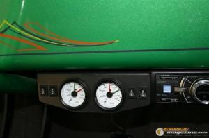 img5092 gauge1343832152