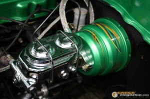 img5098 gauge1343832153