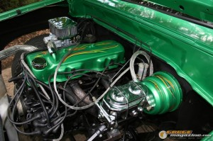 img5099 gauge1343832153