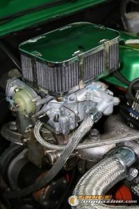 img5100 gauge1343832158